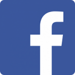 Facebook_f_logo-2