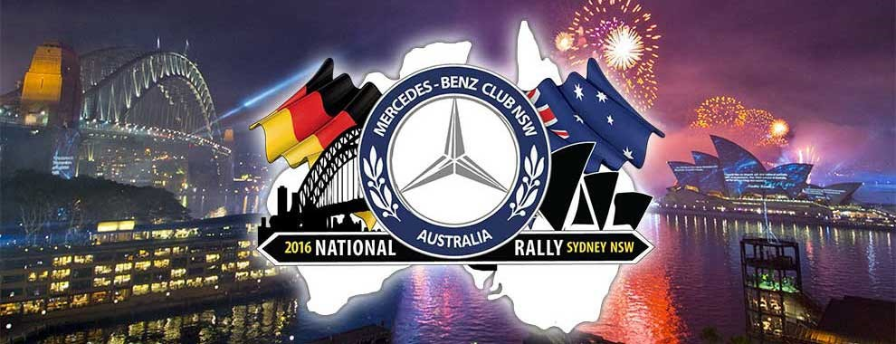 2016-Nat-Rally-header