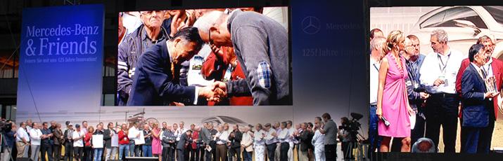 715x230_Silver_Star_Award
