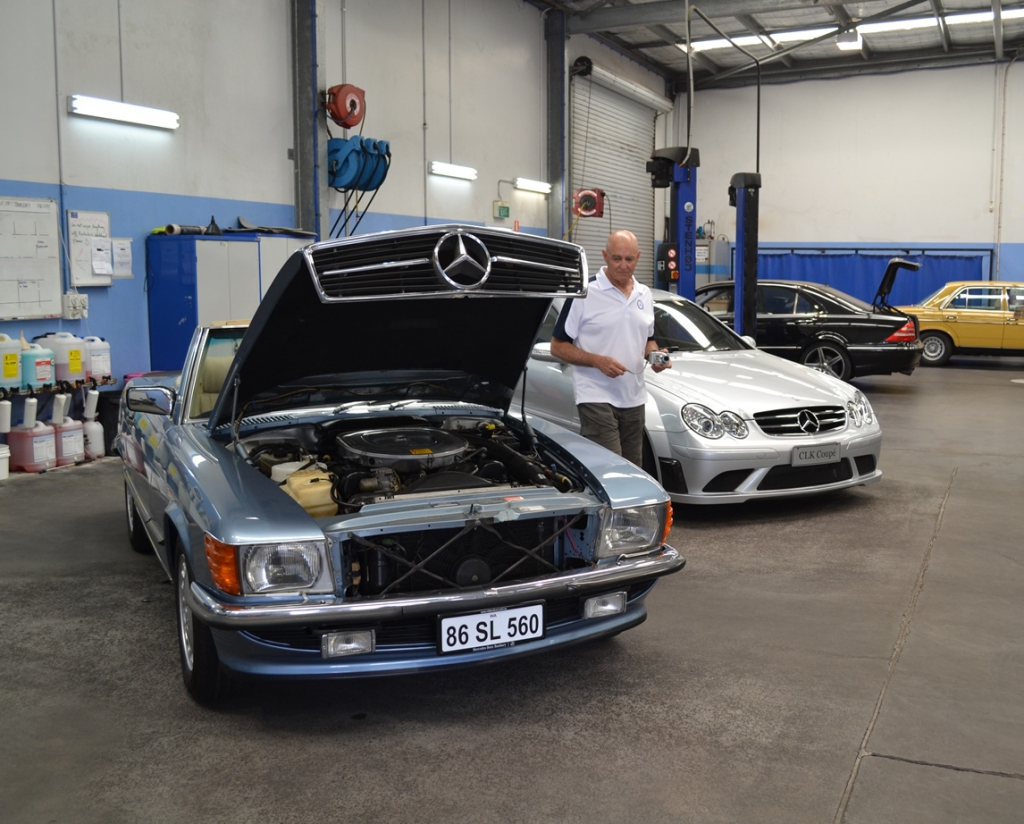 2016 country run 1 mercedes benz car club of western for Mercedes benz events