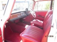 1963-Mercedes-220Eb-005