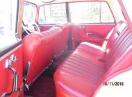 1963-Mercedes-220Eb-006