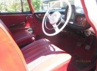1963-Mercedes-220Eb-008