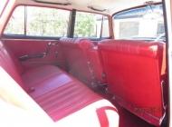 1963-Mercedes-220Eb-009